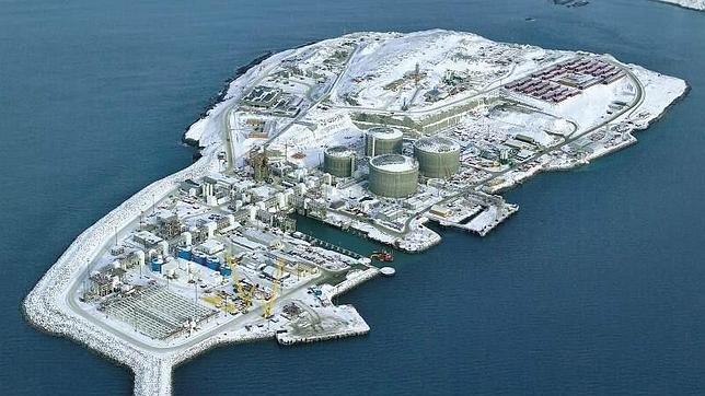 Dragados creará 1.000 empleos para los trabajadores de Puerto Real (Cádiz)