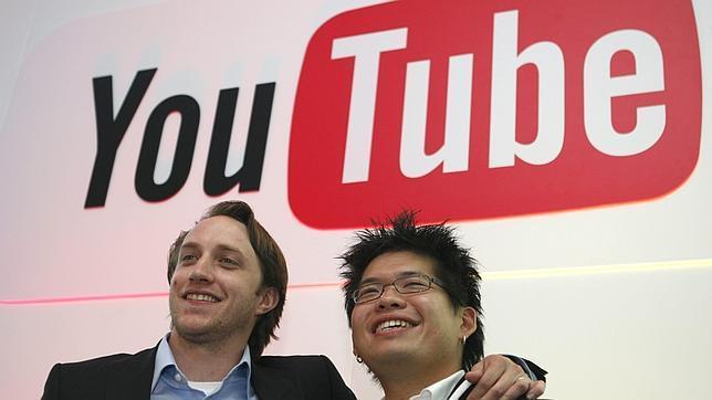 Youtube estudia cobrar a los usuarios por ver vídeos