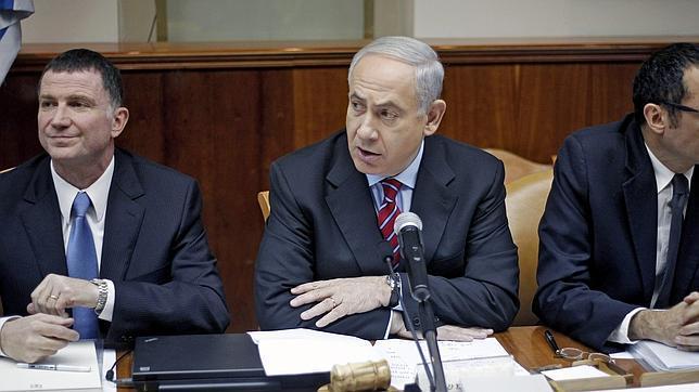Israel guarda silencio sobre su supuesto bombardeo en Siria