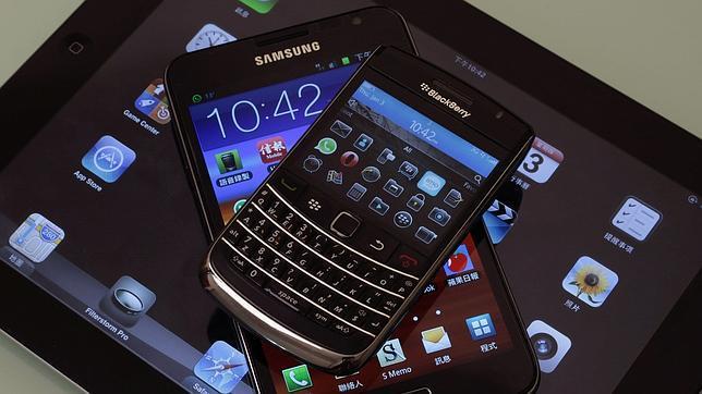 MWC: Guía para no perderse nada del mayor evento de la telefonía móvil