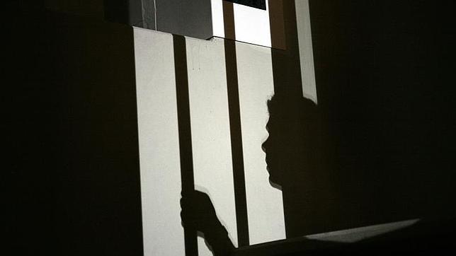 «Llegué incluso a escapar de prisión. Si no es por la UTE seguiría en la cárcel, o muerto»