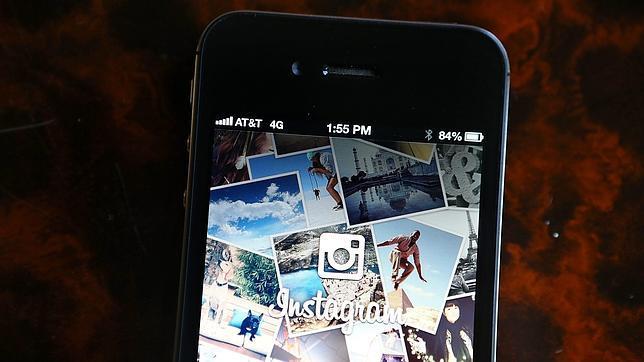 Instagram alcanza los 100 millones de usuarios activos al mes