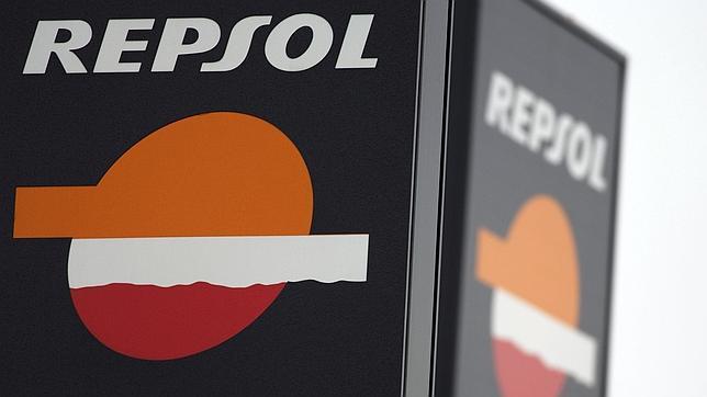 Repsol vende su autocartera a Temasek por 1.036 millones