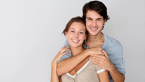Los problemas de pareja afectan a la salud emocional de los hijos