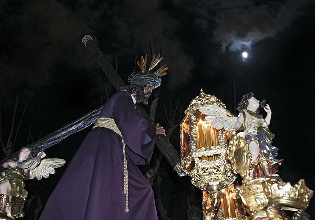 Semana Santa 2013: Las 10 procesiones más famosas de España