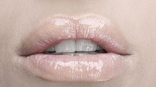Detectan metales tóxicos en las barras de labios que podrían afectar a la salud
