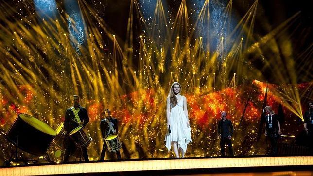 Eurovisión, ¿un negocio rentable?
