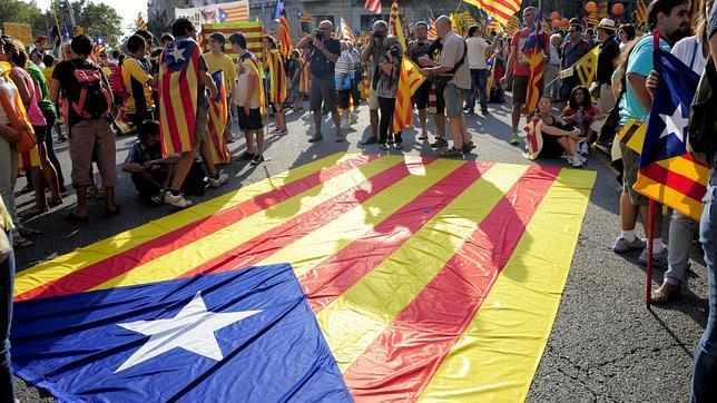 Artur Mas vuelve a destinar este año 350 millones para partidas soberanistas