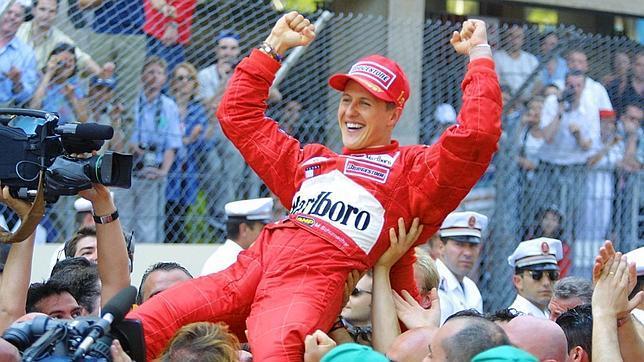 Mónaco y Ferrari no conectan