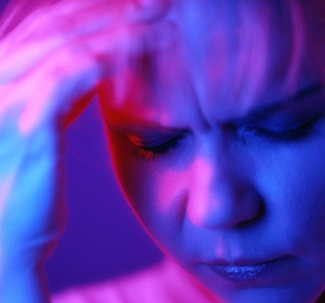 La crisis da dolores de cabeza al 80% de los españoles