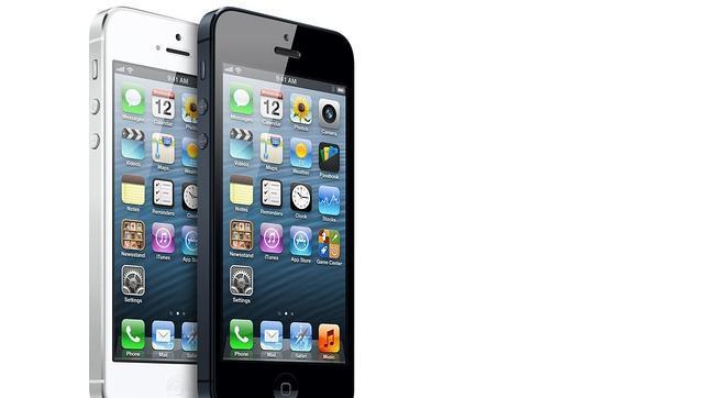 «Apps» para editar vídeo con tu iPhone