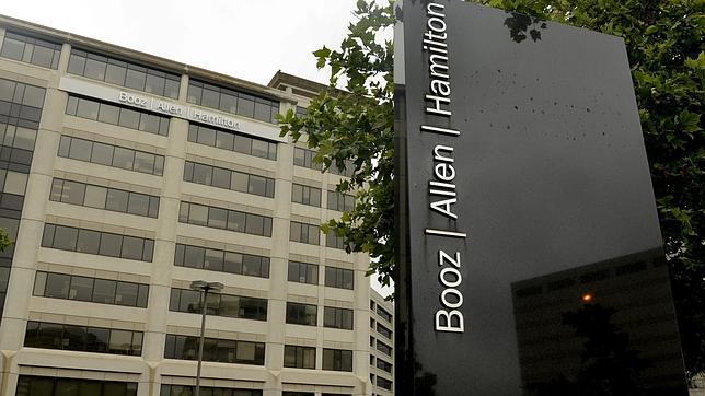 EE.UU. estudia presentar cargos contra Snowden por revelar el espionaje masivo