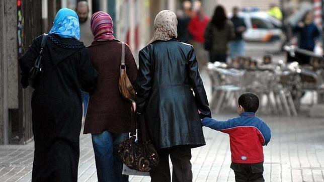 Así es el perfil del inmigrante que llega ahora a España: más edad y mayor cualificación