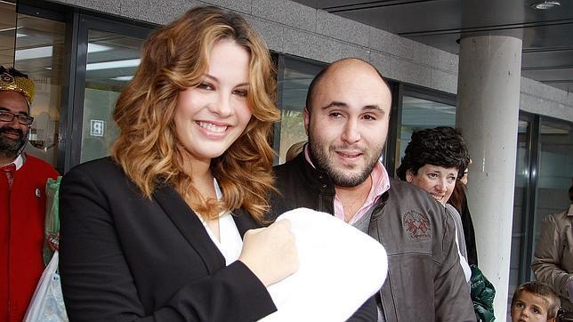 Kiko Rivera y Jessica Bueno llegan a un acuerdo sobre la pensión de su hijo