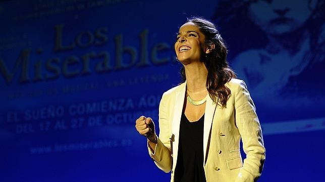 «Los miserables», el musical eterno, de gira por España