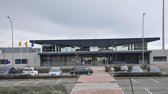 Bruselas recortará las ayudas para cortar la abundancia de aeropuertos no rentables