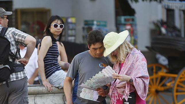 España marca un récord en junio con la llegada de 6,3 millones de turistas extranjeros