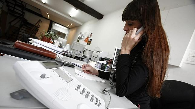 Las tretas de los números 118 para timar a los clientes de telefonía