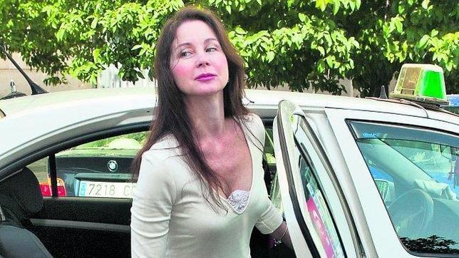 La juez Alaya imputa a quien se lucró con el ERE del Matadero de Fuente Obejuna