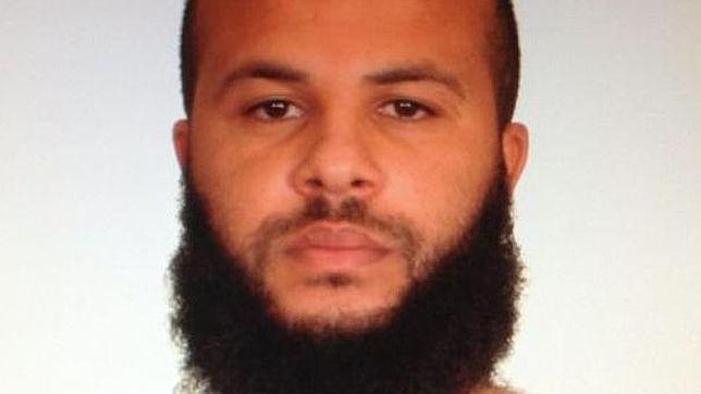 El presunto terrorista yihadista detenido en Melilla coordinaba dos células en Marruecos