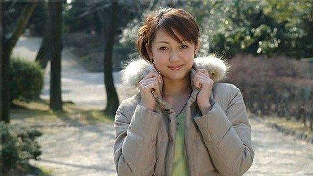 Yang Huiyan es la mujer china más rica de 2013
