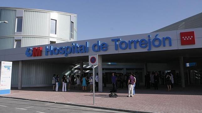 El «top 20» de los mejores hospitales en España