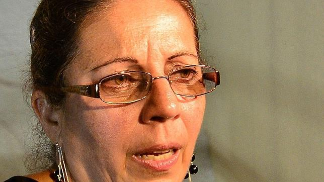 La familia de Oswaldo Payá no descarta acudir al Tribunal Constitucional