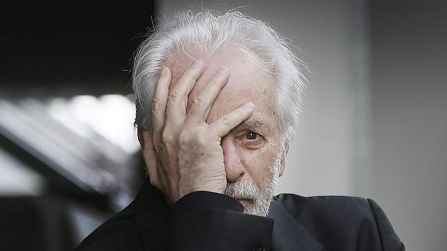 Jodorowski, en Sitges 2013: «No me quiero morir sin hacer dos o tres películas más»