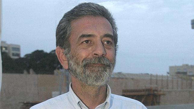 Ivan Negueruela, nuevo director del Arqua
