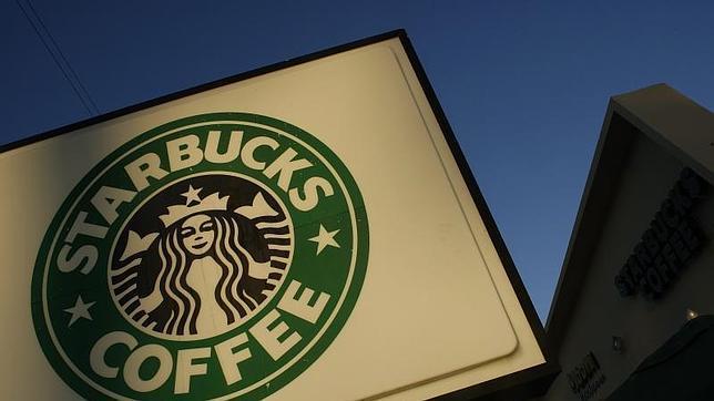 Starbung VS Starbucks: El tailandés que quiere plantar cara a la multinacional