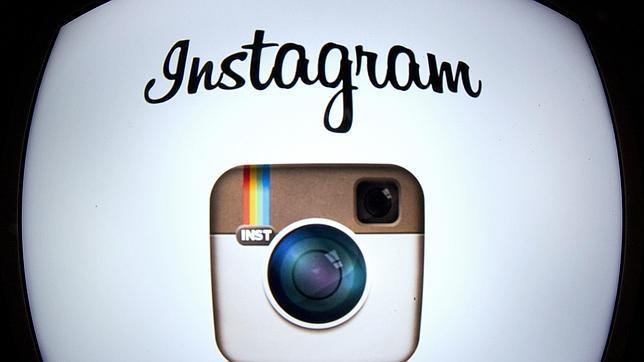Instagram luchará contra las drogas