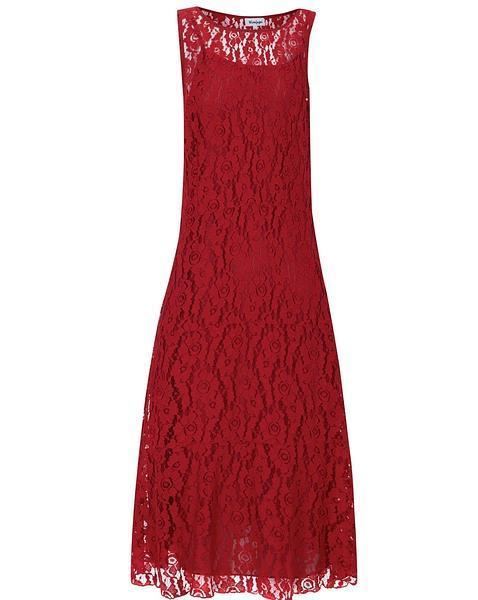 10 vestidos de fiesta por menos de 100€