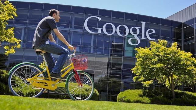 Google se hace con DeepMind Technologies, una empresa especializada en inteligencia artificial