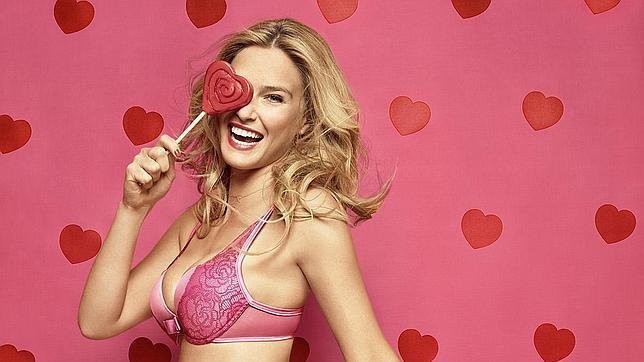 Qué regalar en San Valentín sin fracasar en el intento