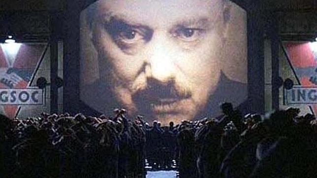 Las reglas políticas para evitar manipular a la sociedad