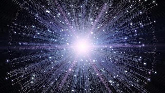 50 años del Big Bang: Las grandes incógnitas sobre la gran explosión