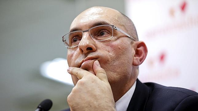 El juez Elpidio José Silva reconoce que copió de la Wikipedia