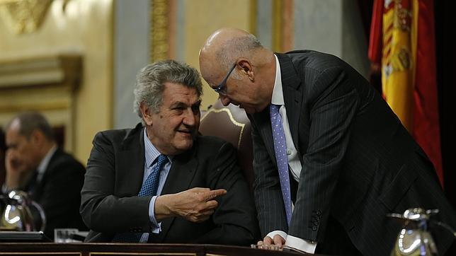 Duran cree que la alianza entre Maragall y ERC fracasará igual que el tripartito