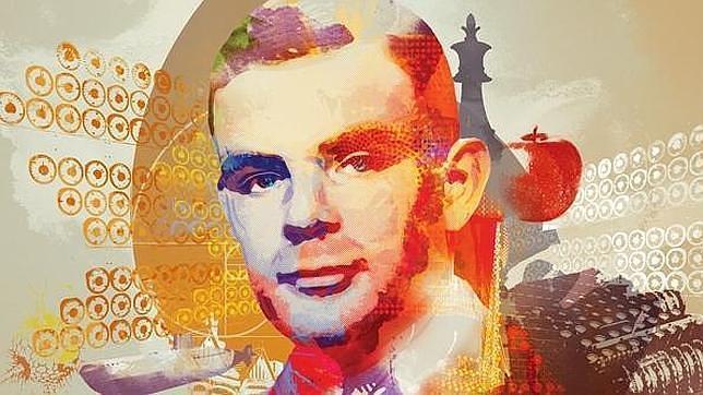 Validan una teoría de Alan Turing 60 años después de su muerte