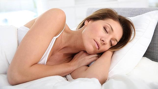 Quince hábitos para dormir bien