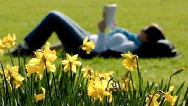 Consejos para que el sol de la primavera no se convierta en una pesadilla