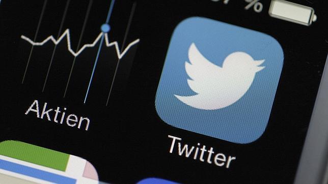Redes sociales: donde el anonimato es más rápido que la Justicia
