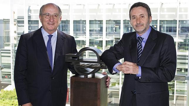 Repsol nombra a Josu Jon Imaz nuevo consejero delegado de la petrolera