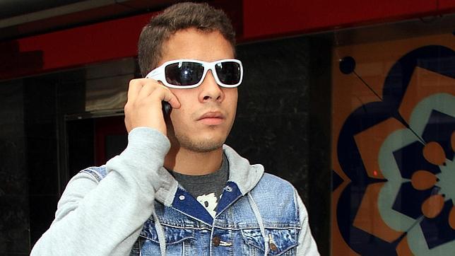 José Fernando afirma que no necesita tratamiento y que «puede con todo»