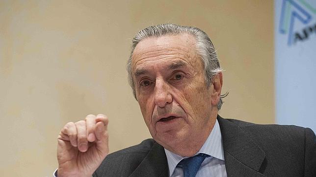 Competencia investiga a Endesa y Gas Natural Fenosa por publicidad equívoca