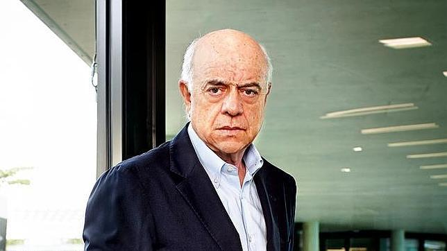 Francisco González (BBVA): «No es más rico el que más tiene, sino el que menos necesita»