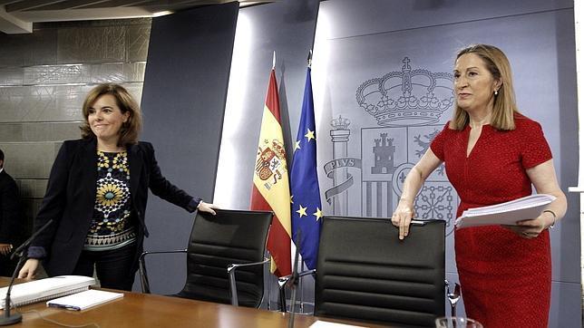 Un operador privado competirá con Renfe en el AVE Madrid-Valencia