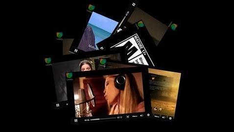 Smartycontent lanza una revolucionaria plataforma de vídeo «online»
