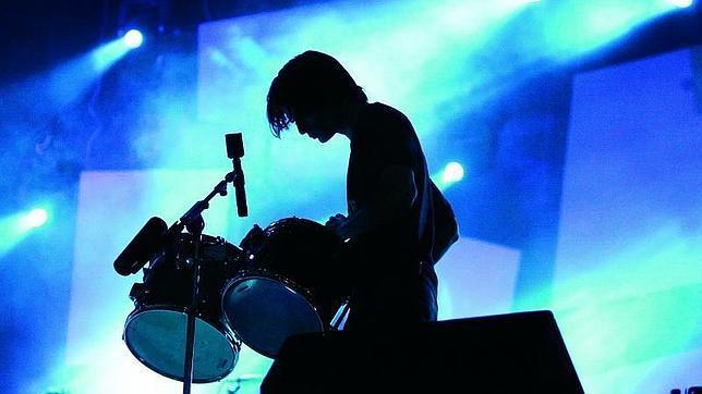 Radiohead empezarán a grabar su nuevo álbum en septiembre