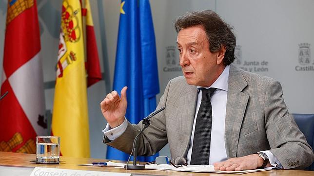 Castilla y León, Cataluña y País Vasco obtienen un 10 en transparencia